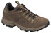 Columbia Men's Talus Ridge Low OutDry LTR saddle/black